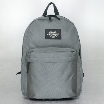 Dickies Mochila Indianapolis gris