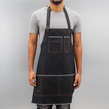 Dickies Other Apron blue