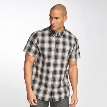 Dickies overhemd Bryson grijs