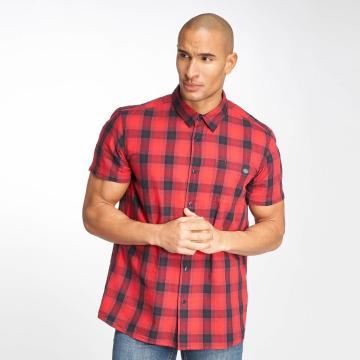 Dickies overhemd Bryson rood