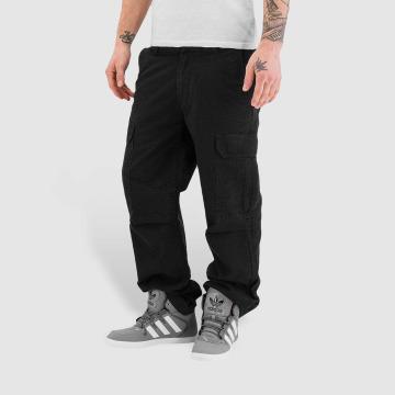 Dickies Pantalon cargo New York Cargo noir