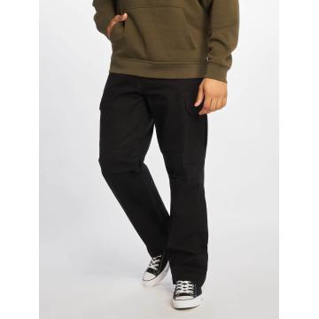 Dickies Pantalon cargo Higden noir