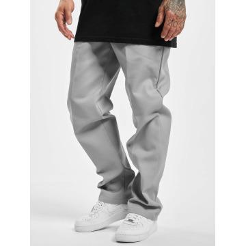 Dickies Pantalon chino Original 874 Work gris