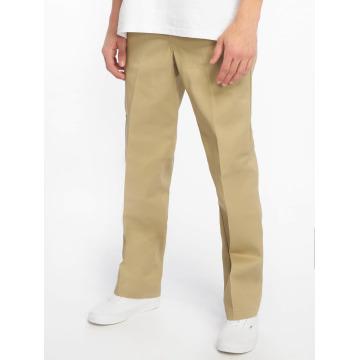 Dickies Pantalon chino Original 874 Work kaki