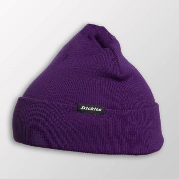 Dickies Pipot Alaska purpuranpunainen