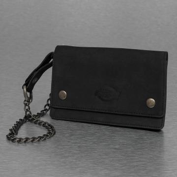 Dickies portemonnee Deedsville zwart
