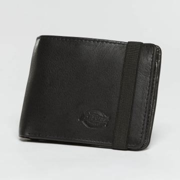 Dickies portemonnee Wilbrun zwart