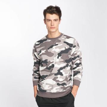 Dickies Pullover Washington camouflage