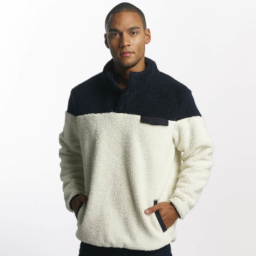 Dickies Pullover Bernville white