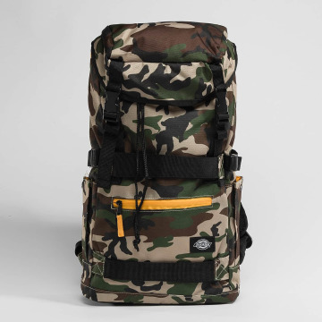 Dickies Sac à Dos Millcreek camouflage