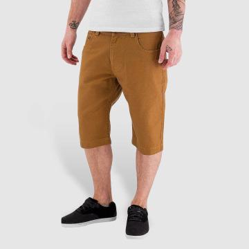 Dickies Short Alamo brown