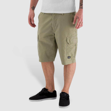 Dickies Short New York khaki