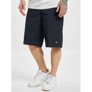 Dickies Shorts 13\ Multi-Use Pocket Work blau
