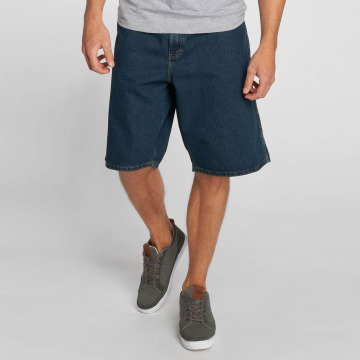 Dickies Shorts 11 Inch Carpenter blau