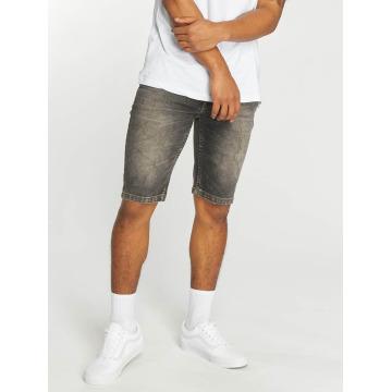 Dickies shorts Rhode Island grijs