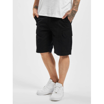 Dickies Shorts New York nero