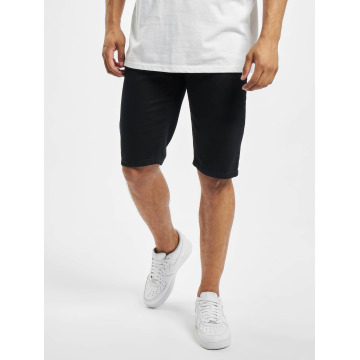 Dickies Shorts Michigan schwarz