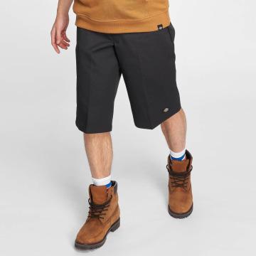 Dickies shorts 15 Inch Multi zwart