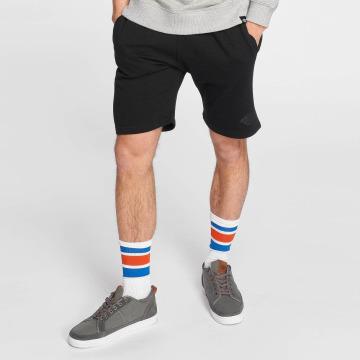 Dickies shorts Maysville zwart