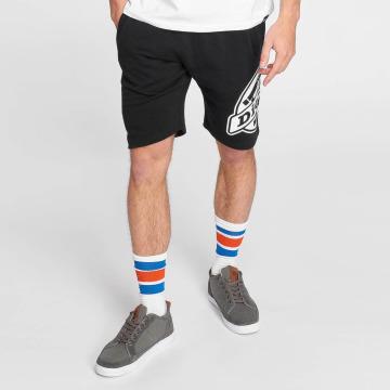 Dickies shorts Roxton zwart