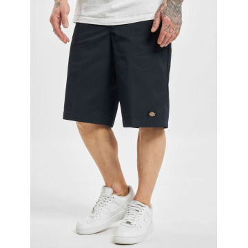 Dickies Shortsit 13\ Multi-Use Pocket Work sininen