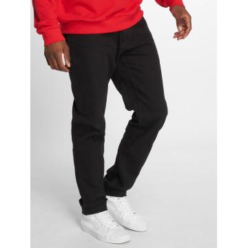 Dickies Skinny Jeans Louisiana schwarz