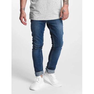 Dickies Slim Fit Jeans Louisiana blu