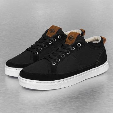 Dickies Sneakers New Jersey black