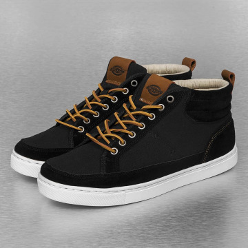 Dickies Sneakers Connecticut black
