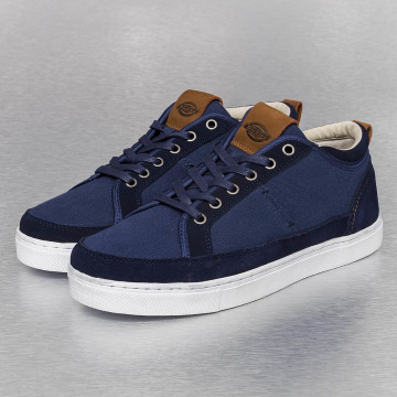 Dickies Sneakers New Jersey blue