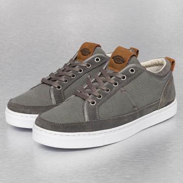 Dickies Sneakers New Jersey gray