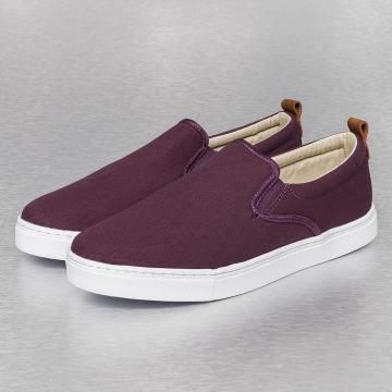 Dickies Sneakers Kansas purple