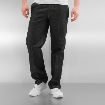 Dickies Straight Fit Jeans Denim blue