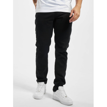 Dickies Straight fit jeans North Carolina zwart