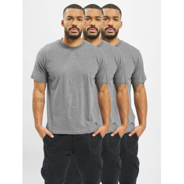 Dickies T-Shirt 3er-Pack gray