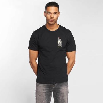 Dickies T-Shirt Roanoke noir