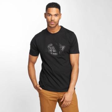 Dickies T-Shirt HS One Colour noir