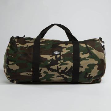 Dickies tas Newburg camouflage