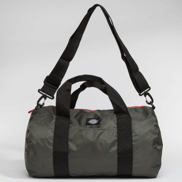 Dickies tas Broadhead Creek olijfgroen