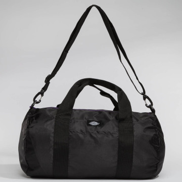 Dickies tas Broadhead Creek zwart