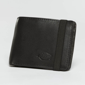 Dickies Wallet Wilbrun black