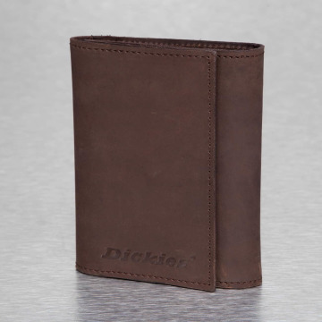 Dickies Wallet Owendale brown