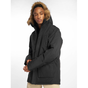 Dickies Winter Jacket Curtis black