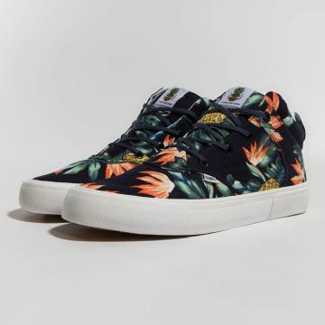 Djinns Sneaker Chunk CP Pinapple bunt