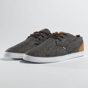 Djinns sneaker Low Lau grijs
