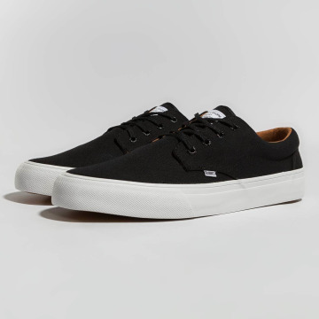 Djinns sneaker Nice Simple zwart