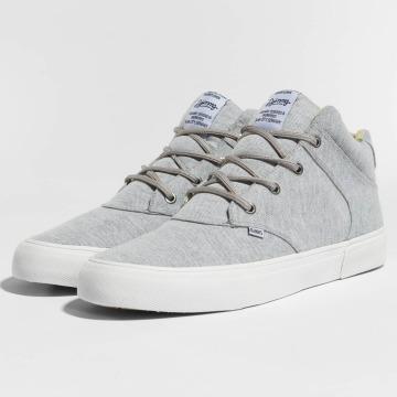 Djinns Sneakers Chunk Jersey Aloha szary