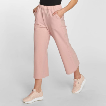 Dr. Denim Chino pants Abel pink