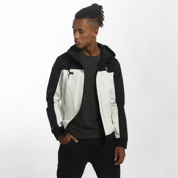 Ecko Unltd. Демисезонная куртка BoaVista белый