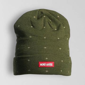 Ecko Unltd. Bonnet Rheanie olive